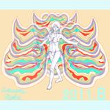 2011年8月のAsasaneの絵(4)!
