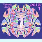2012年1月のAsasaneの絵(2)!
