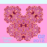2012年2月のAsasaneの絵(6)!