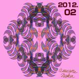 2012年2月のAsasaneの絵!
