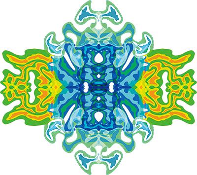 design010134