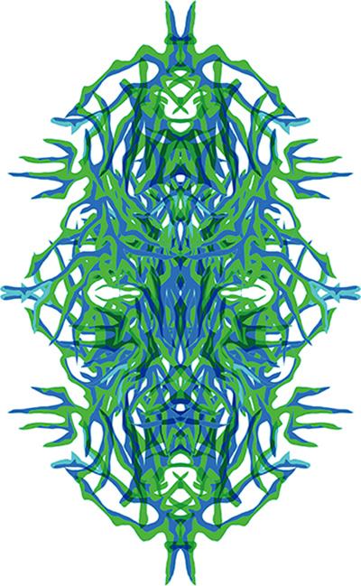 design010316