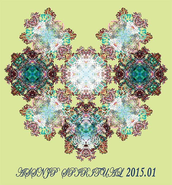 ASSNJP-SPIRITUAL20150101