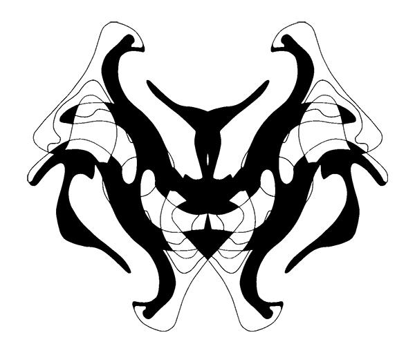 design030019