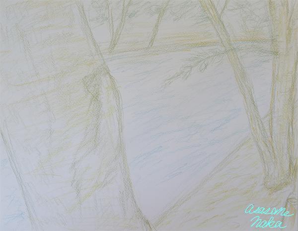 muu_scrawl_004