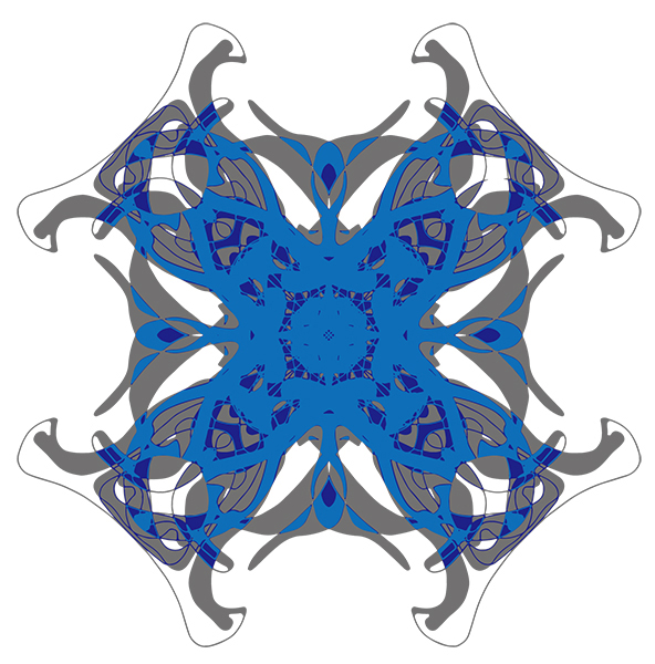 design050001_3_2_0029