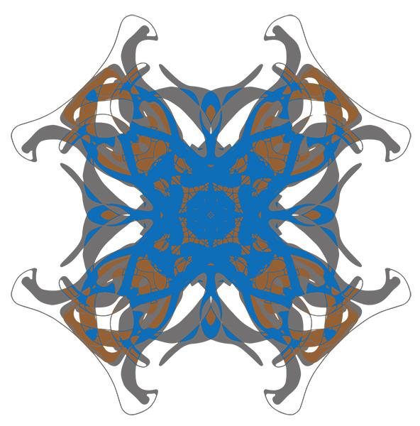 design050001_3_2_0034