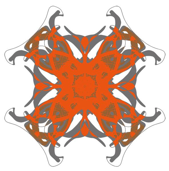 design050001_3_3_0025