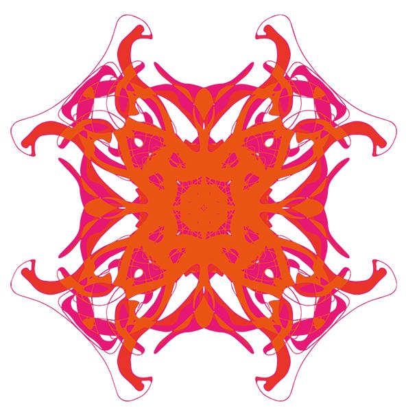 design050001_3_3_0027