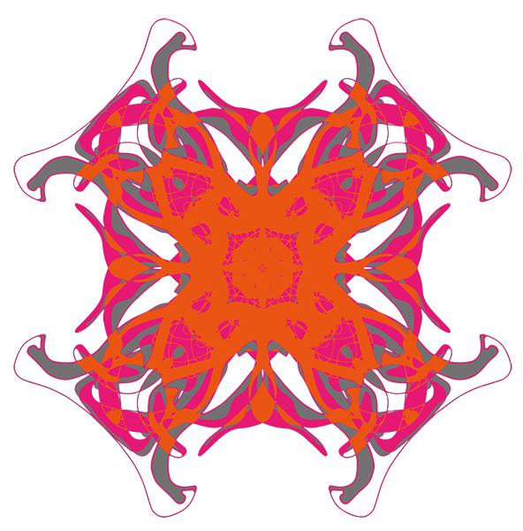 design050001_3_3_0029