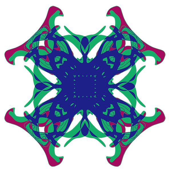 design050001_3_6_0014