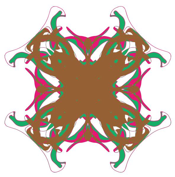 design050001_3_7_0002