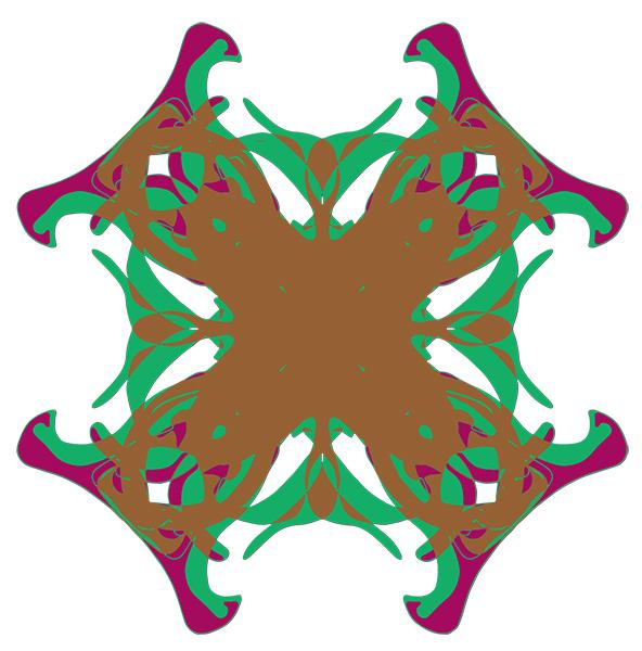 design050001_3_7_0009