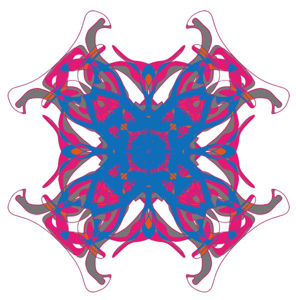 design050001_4_10_0029