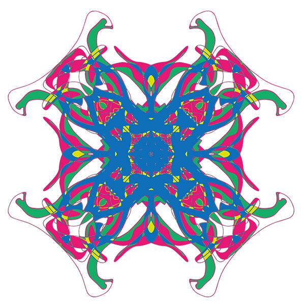 design050001_4_11_0020