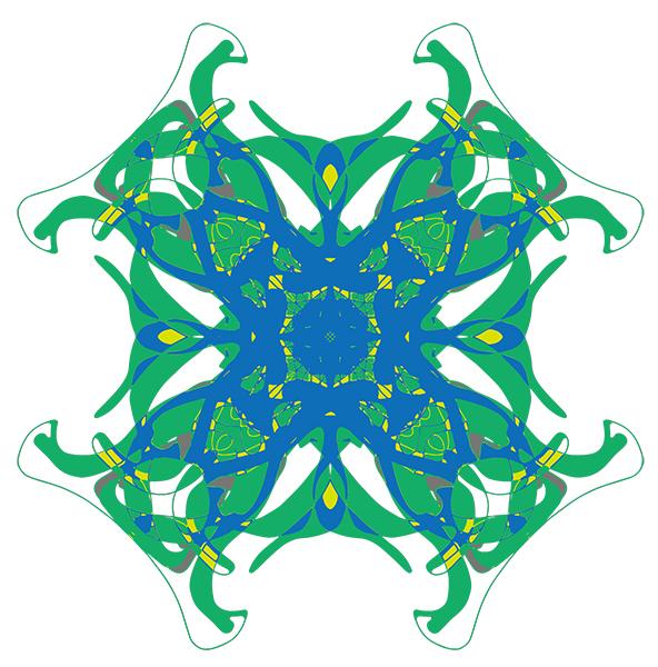 design050001_4_11_0026
