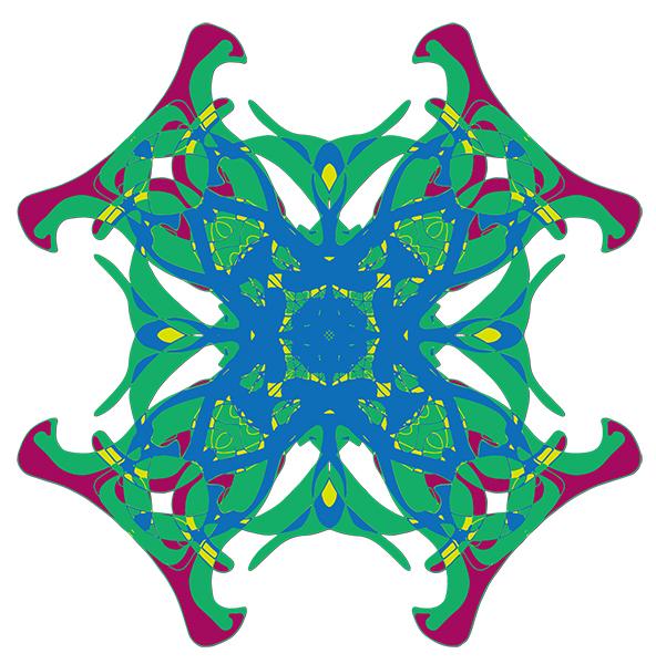 design050001_4_11_0027