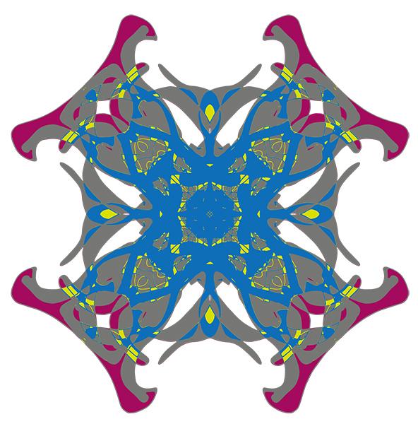 design050001_4_11_0028