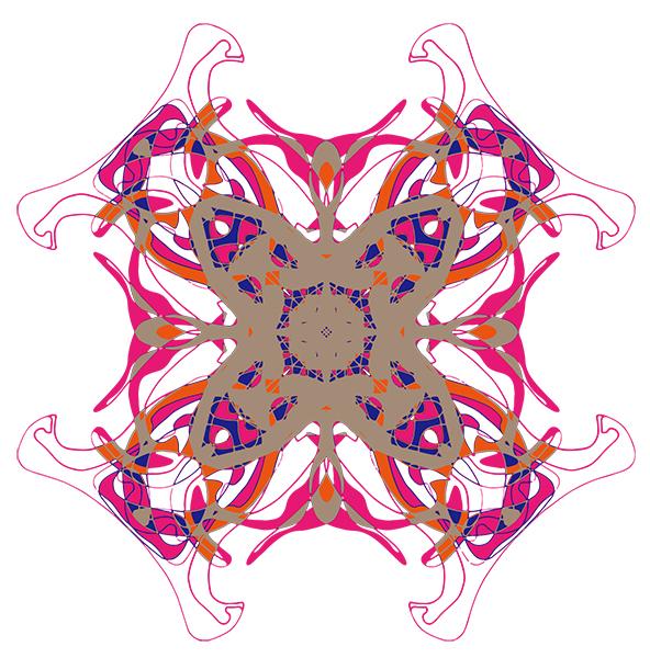 design050001_4_2_0017