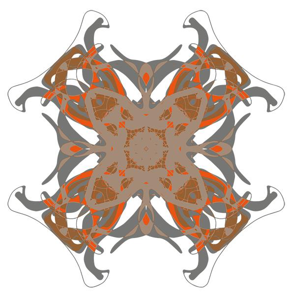 design050001_4_2_0025