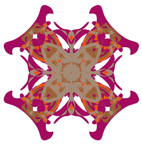 design050001_4_2_0026