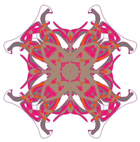 design050001_4_2_0029