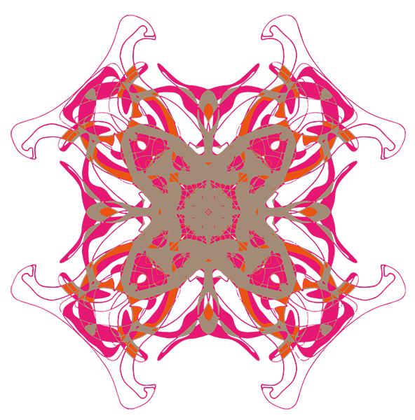design050001_4_2_0030