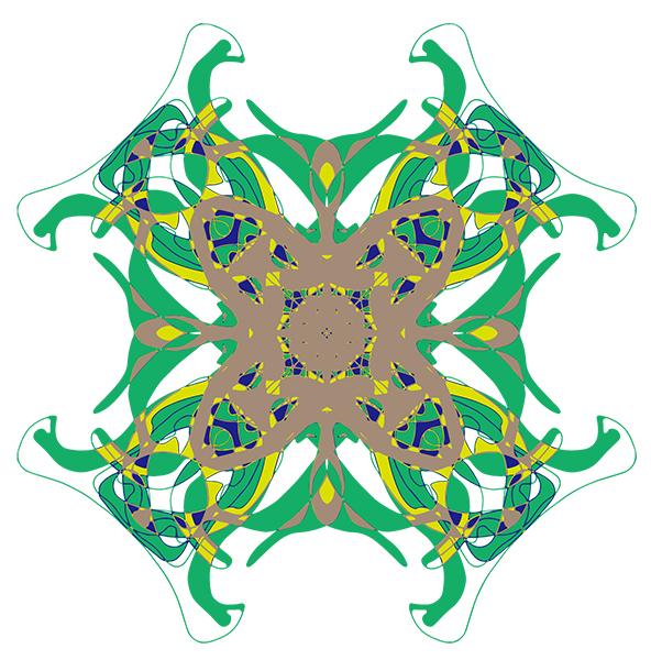 design050001_4_3_0011