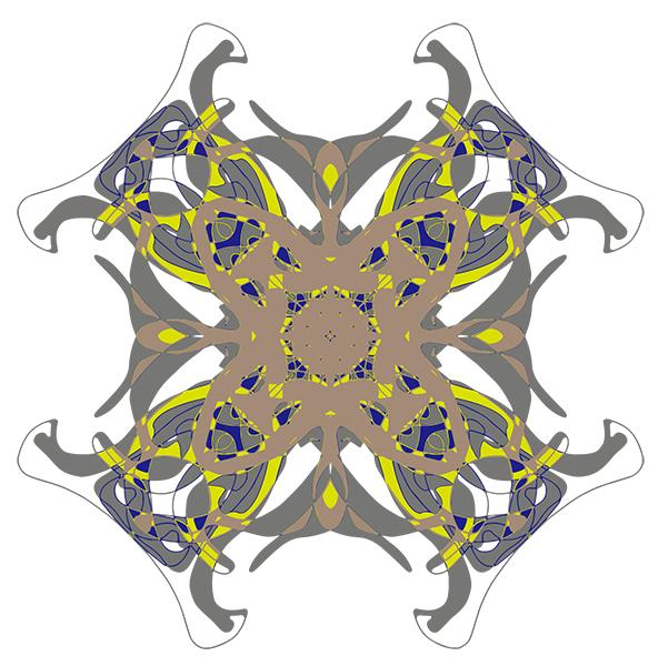 design050001_4_3_0012