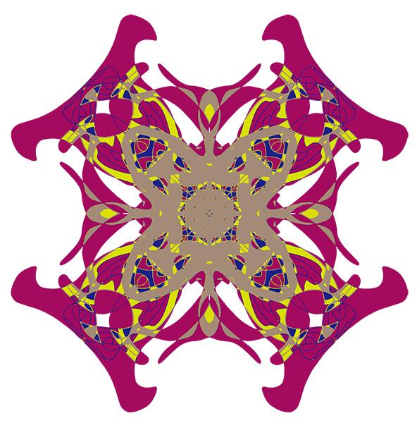 design050001_4_3_0013