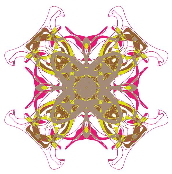design050001_4_3_0014