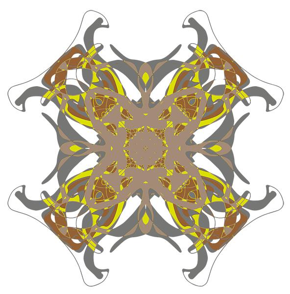 design050001_4_3_0017