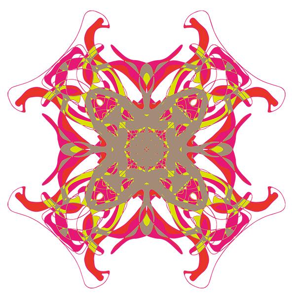 design050001_4_3_0019