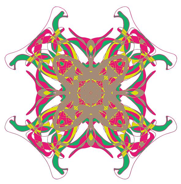 design050001_4_3_0020