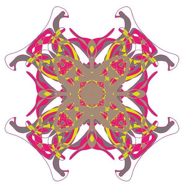 design050001_4_3_0021