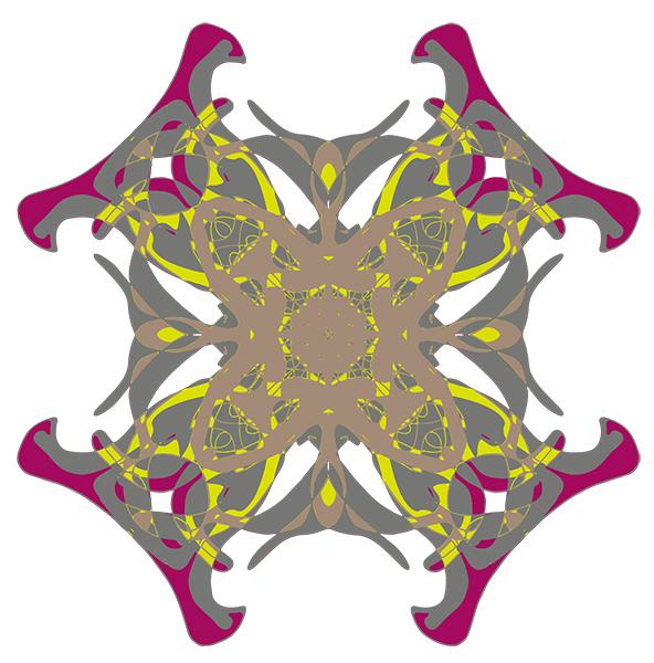 design050001_4_3_0028