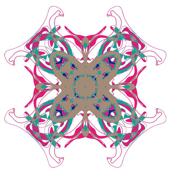 design050001_4_4_0002