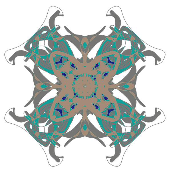 design050001_4_4_0005