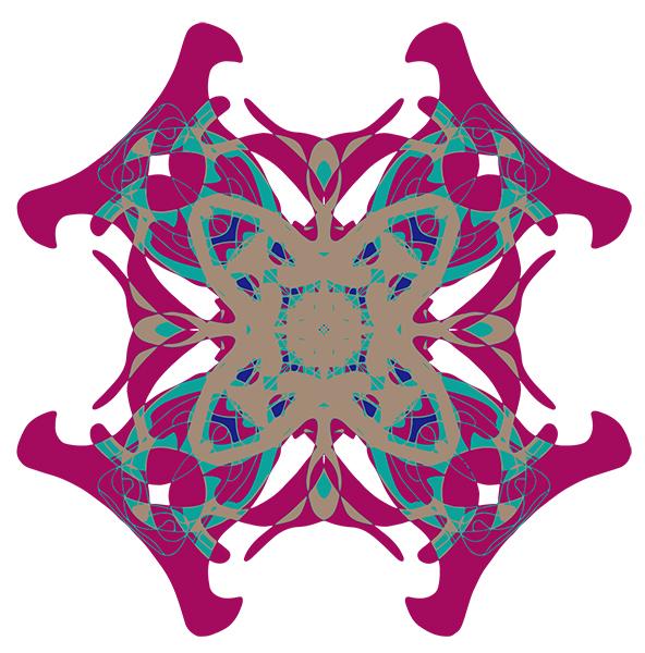 design050001_4_4_0006