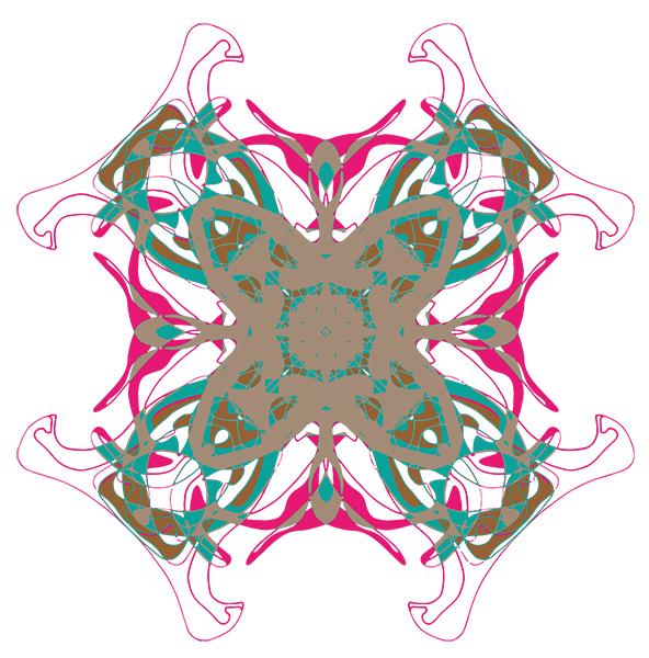 design050001_4_4_0007