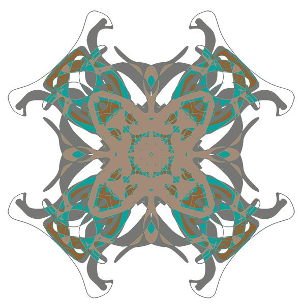 design050001_4_4_0010