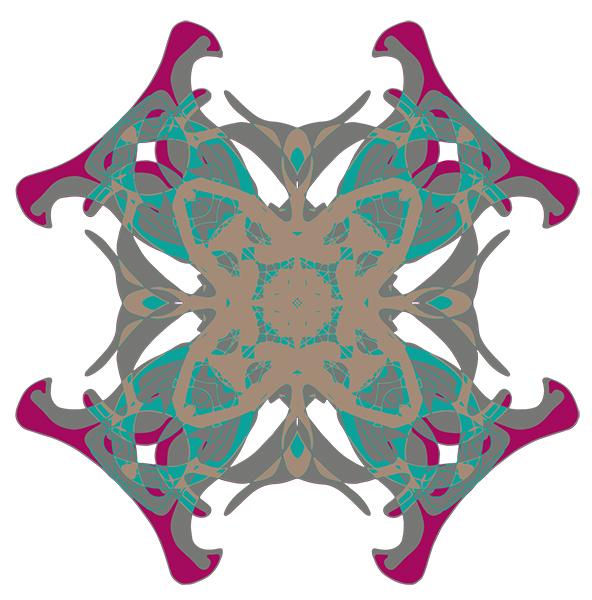 design050001_4_4_0021