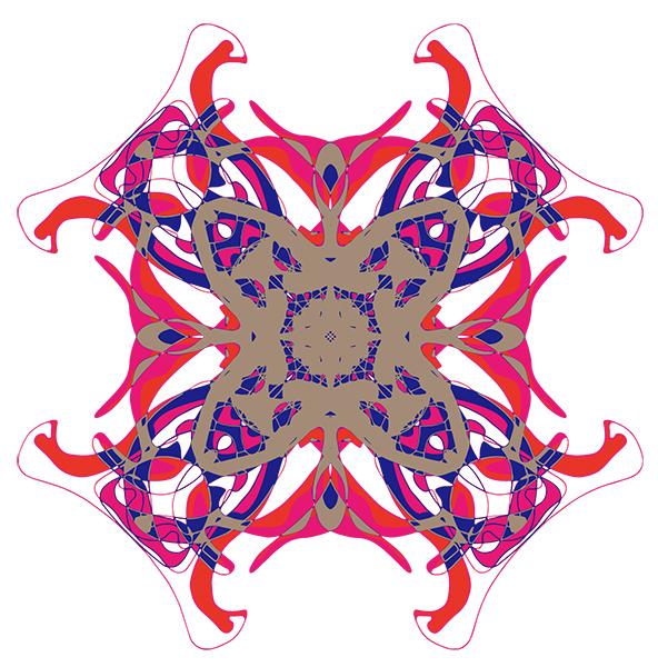 design050001_4_5_0006
