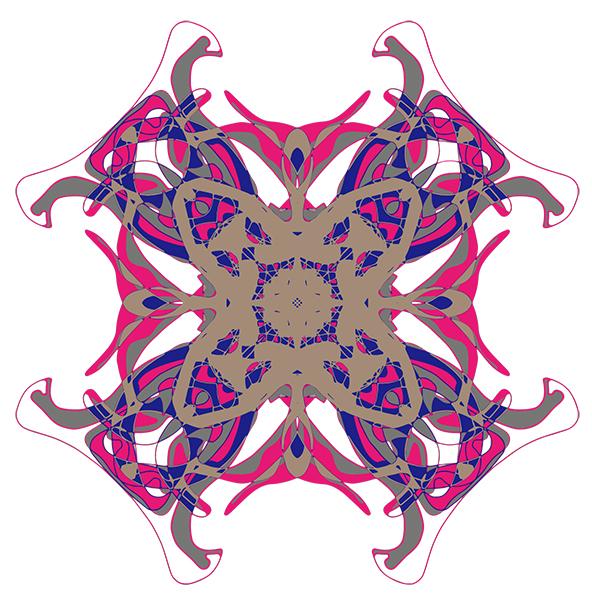 design050001_4_5_0008