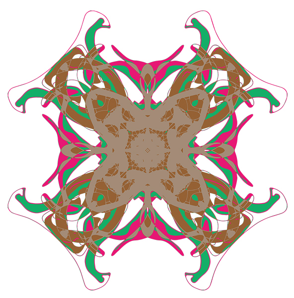 design050001_4_6_0002