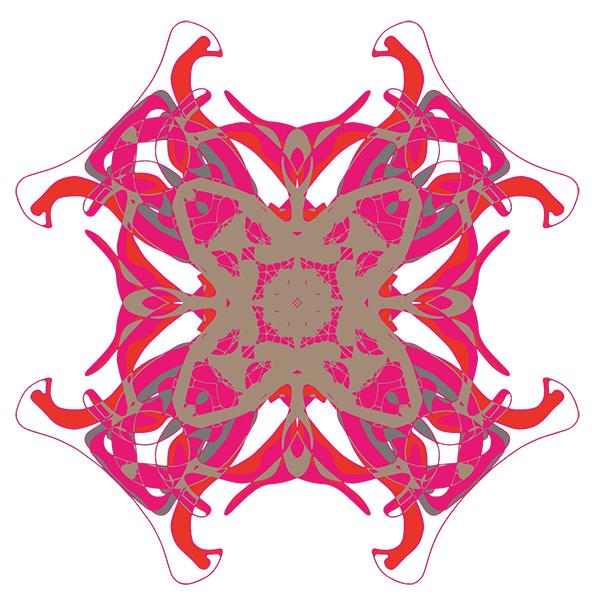 design050001_4_7_0002