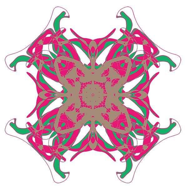 design050001_4_7_0004
