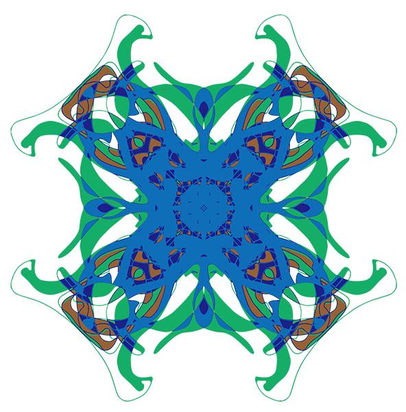 design050001_4_13_0003