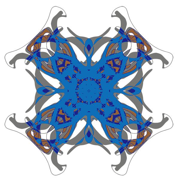design050001_4_13_0004