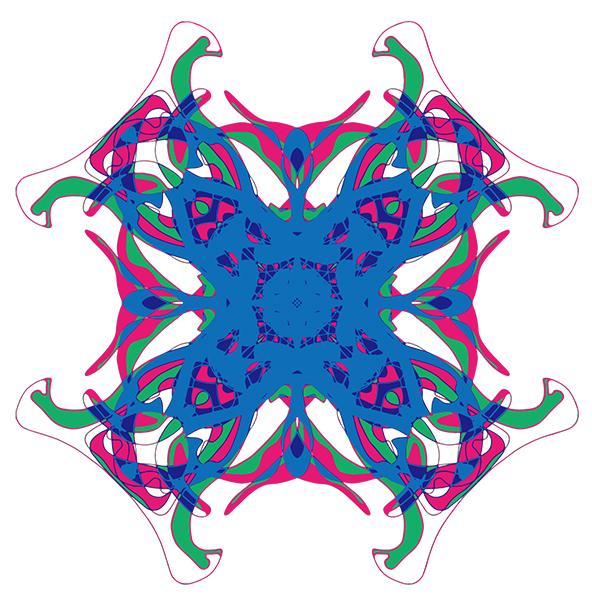 design050001_4_13_0007